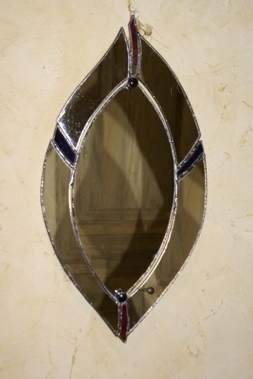 Miroirs alliance du verre et du miroir page 3 4 for Verre et miroir